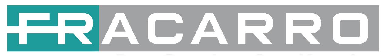 logo_FRACARRO_grande